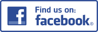 facebook like us page
